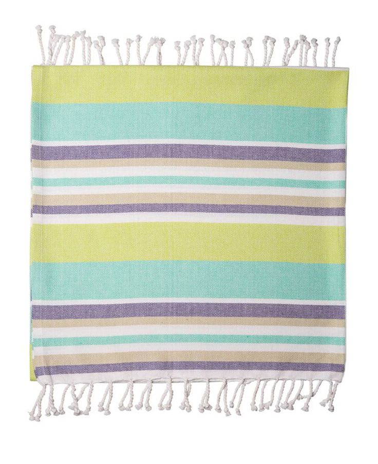 Noosa Living - Towel Ocean Breeze
