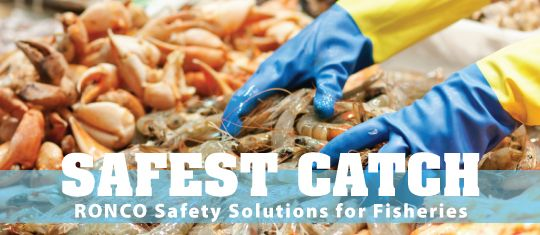 http://ca.en.safety.ronco.ca/catalogues/11/FISHERIES+EN
