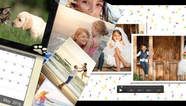 Untuk edit foto, Aplikasi edit foto di komputer lah yang pertama kali ada sebelum bermunculan aplikasi edit foto untuk smartphone.