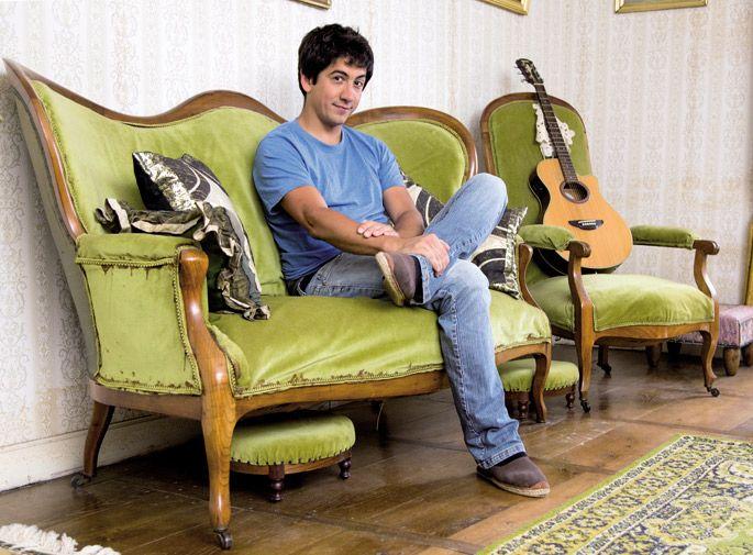 Baionan sortua 1980an. Willis Drummond taldeko ahotsa, gitarra, eta letragile nagusia da.