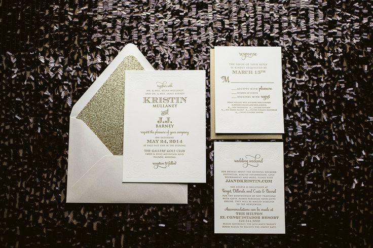Bling Wedding Invitations: Best 25+ Bling Wedding Invitations Ideas Only On Pinterest