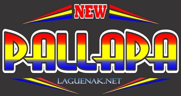 full-album-new-pallapa-lengkap