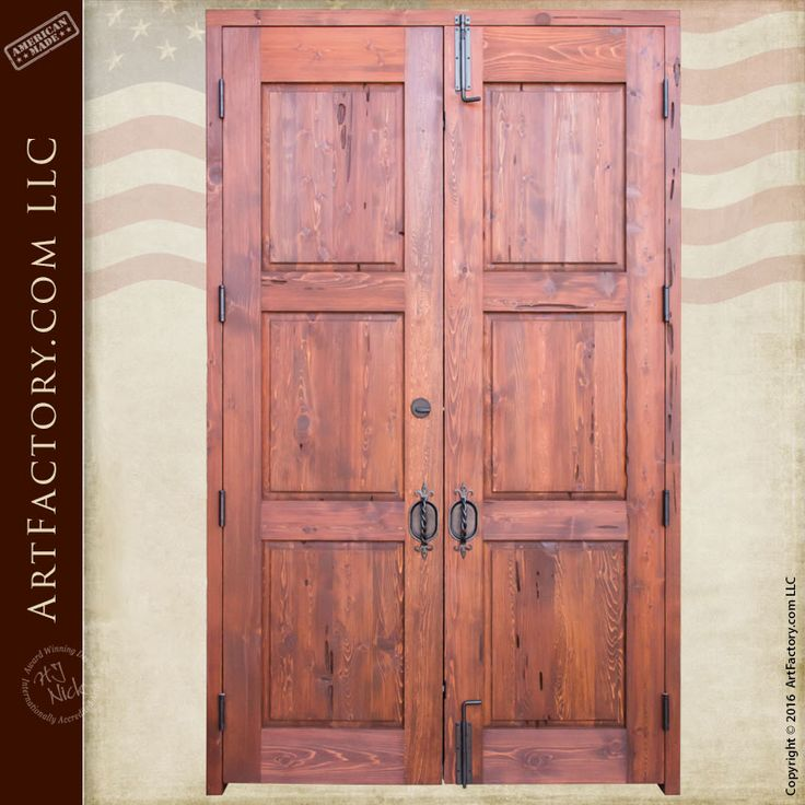 17 best entry doors images on Pinterest | Doors, Entry doors and ...