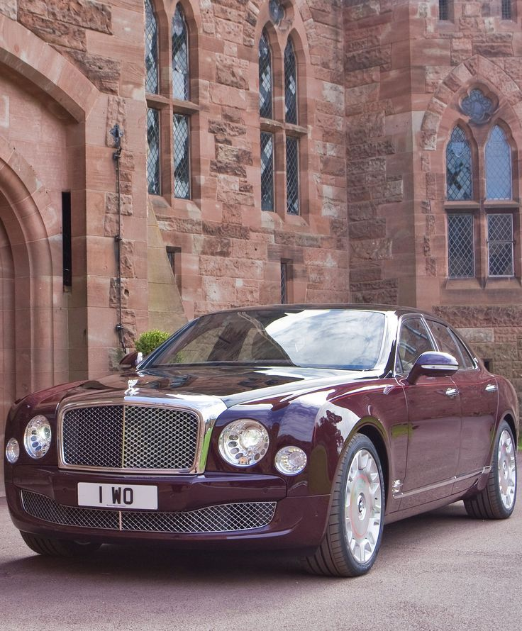 196 Best Images About Bentley On Pinterest