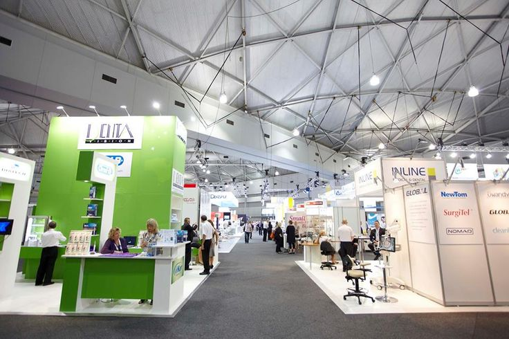 Exhibition Stall Organisers : Best exhibition stall design ideas on pinterest
