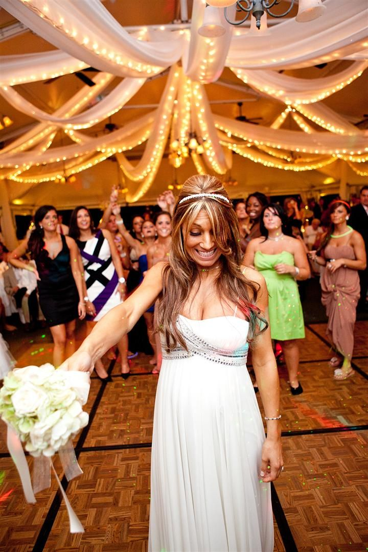 1000 Images About Fabric Draping And Event Lighting On