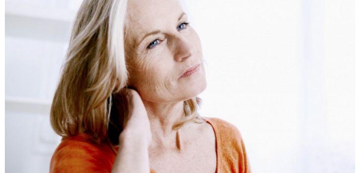 Auparavant considérée comme une maladie psychiatrique, la fibromyalgie est reconnue depuis 1992 par l'OMS comme une maladie rhumatismale. Zoom sur cette pathologie.