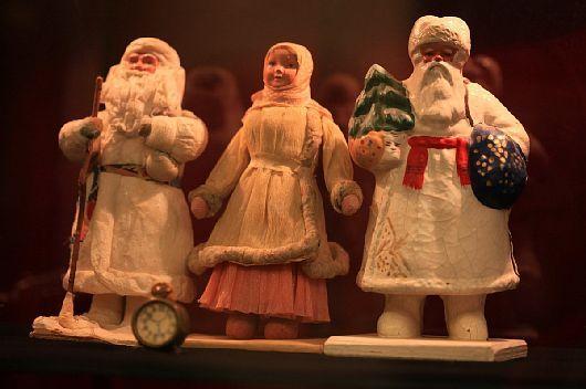 новогодние игрушки из ваты: 16 тыс изображений найдено в Яндекс.Картинках