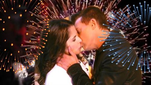 General Hospital Spoilers: Jason and Sam's Passionate New Year's Kiss – Cheat on Missing Drew