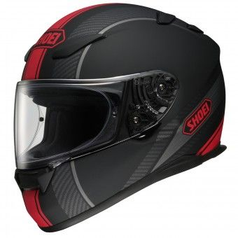 Casque Integral Shoei XR 1100 Tangent TC1 http://www.icasque.com/Casque-moto/Integral/XR-1100-Tangent-TC1/