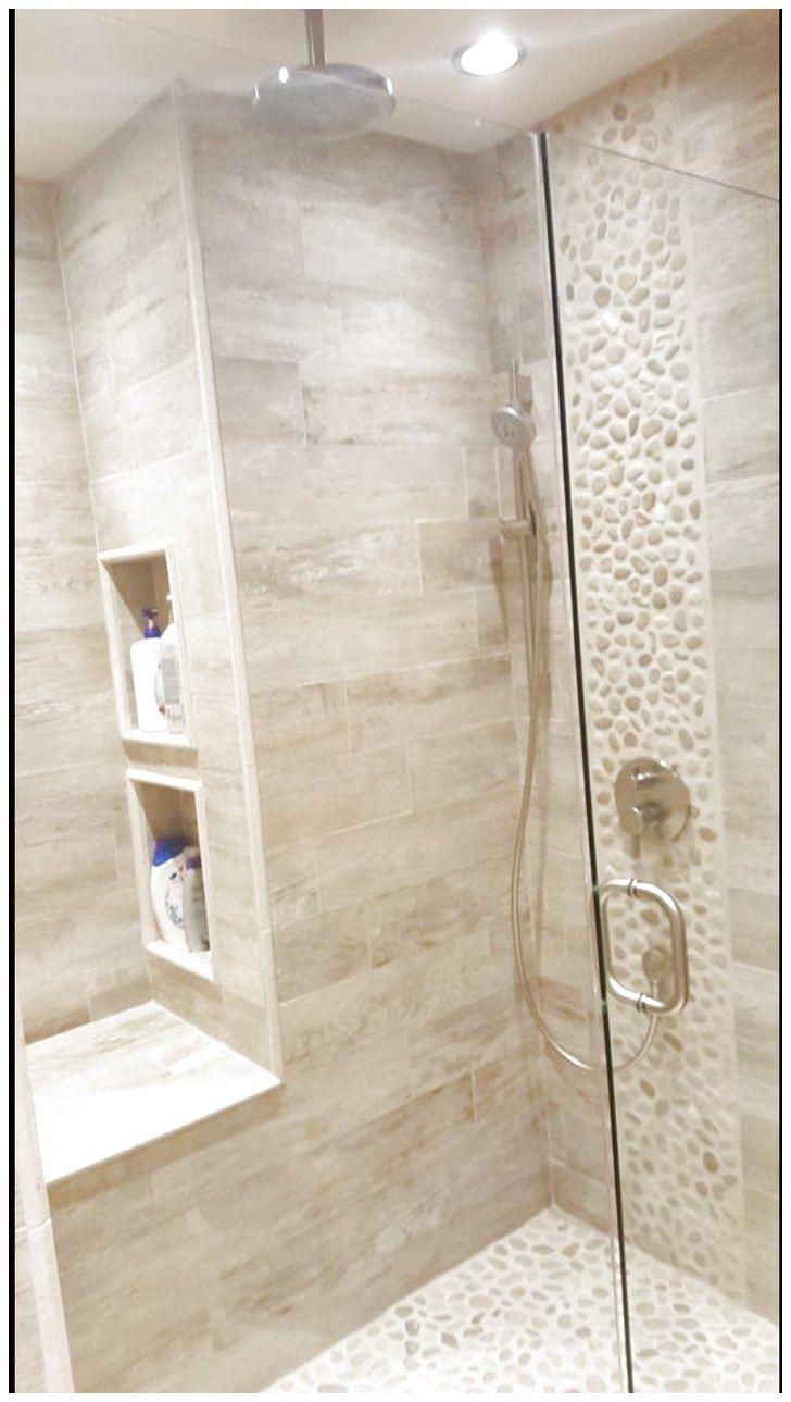 Porcelain Tile For Your Shower Club Beige Arizonatile Com Homeflooring Click Now For More Info Beige Bathroom Bathroom Design Shower Tile