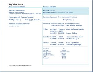 Hotel receipt template at http://www.receipts-templates.com/hotel-receipt-template-free/