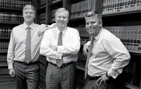 Springfield DWI Attorneys
