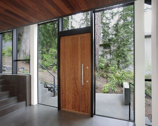 25 Best Images About Lakeshore Exterior On Pinterest Entrance Custom Metal And Steel Panels