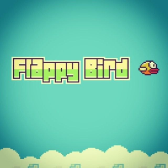 #flappybirds #app #game #ios