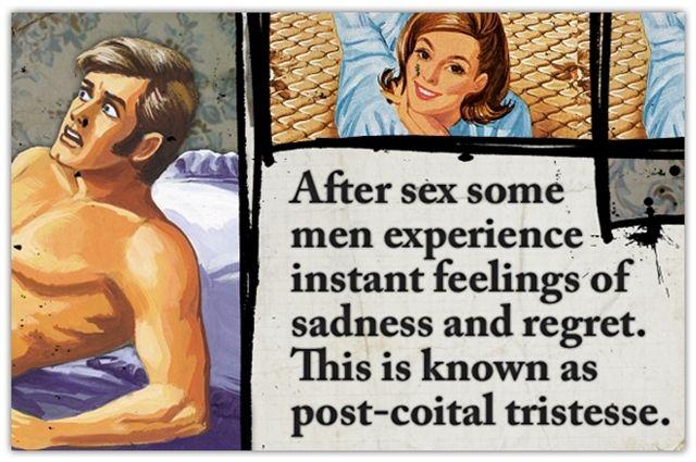 Random Sex Fact 77