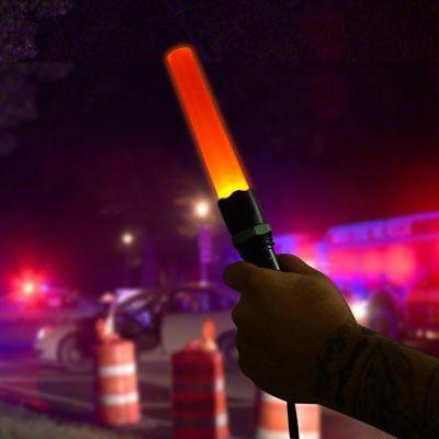 Lanterna Tática 128000w360000 Lumens Led Police Recarregavel - América Tático Aventura Artigos Militares Aventura Esportes Radicais e Camping.