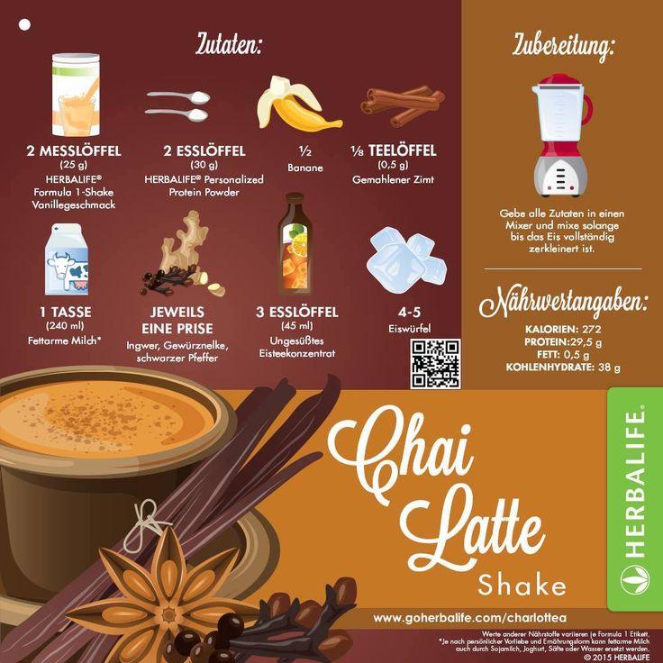 DER WELTBEKANNTE SHAKE Formula 1, der beliebteste Mahlzeitenersatz-Shake der Welt.  Die gesunde Alternative zu kalorienreichen Mahlzeiten. 6 leckere Geschmacksrichtungen.