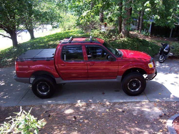 Worksheet. 9 best Ford Explorer Spot Trac images on Pinterest  Ford explorer