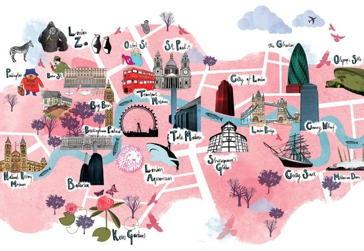LONDON+MAP_RUNNING+FOR+CRAYONS.jpg 827×571픽셀