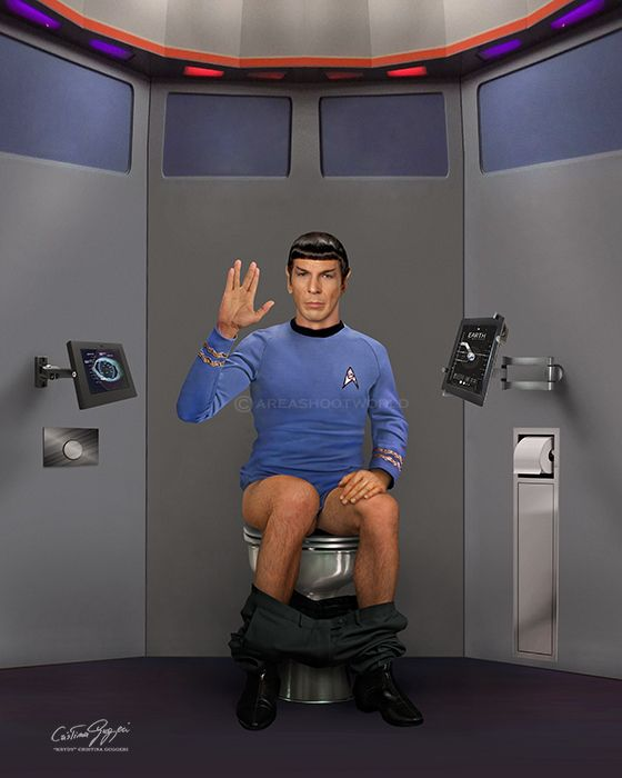 Mr. Spock  The cheeky pictures that turn around the globe!!!! Now YOU TOO can collect THE DAILY DUTY SERIES!!!! Pick your favourites characters and let print your posters by your closest printer shop. NO MORE DELIVERY CHARGE — NO MORE LONG WAIT FOR DELIVERY!!!! You save TIME & MONEY!!! JUST BUY the DIGITAL FILES THAT TURN AROUND THE GLOBE!!! #porfin #congratulations #cinema #oscar #ET #happy #jimmynapes #jamesbond #winner #bestoriginalsong #spectre #88thacademyawards #theoscars #samsmith…