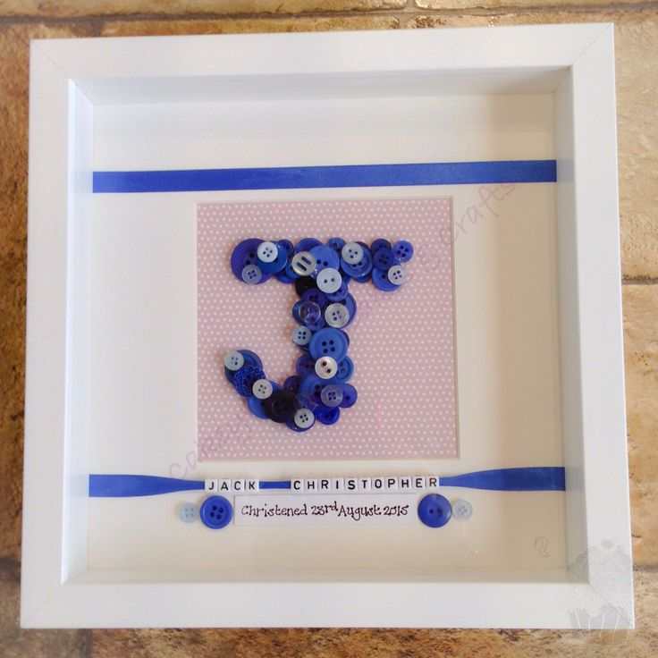 92 best My frames, plaques, pictures & other bits and bobs x images ...