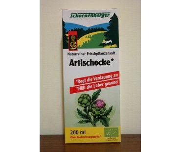 EXTRACT PUR DE CARTO BIo, supliment alimentar pentru detoxifiere