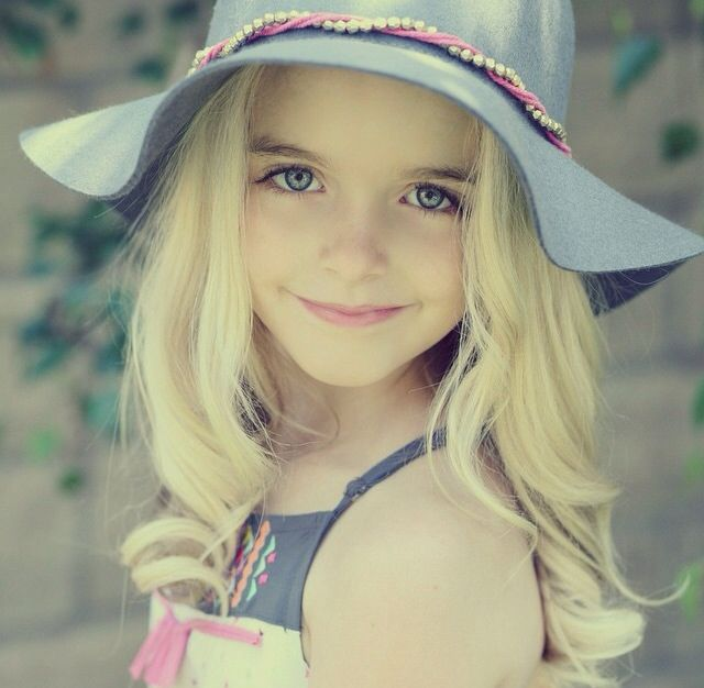 mckenna grace wikimckenna grace gif, mckenna grace 2016, mckenna grace twitter, mckenna grace photoshoot, mckenna grace age, mckenna grace height, mckenna grace vk, mckenna grace youtube, mckenna grace instagram, mckenna grace website, mckenna grace beauty and the beast, mckenna grace, mckenna grace wiki, mckenna grace and mia talerico, mckenna grace interview, mckenna grace mom, mckenna grace fan site, mckenna grace wikipedia, mckenna grace young and the restless, mckenna grace facebook