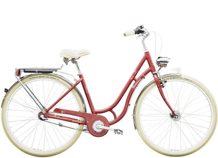 trek bicycle store m nchen diamond topaz orient s city bike deutschland bike bicycle. Black Bedroom Furniture Sets. Home Design Ideas