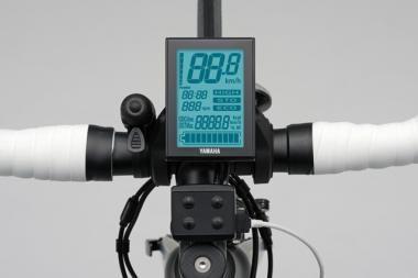 ヤマハ:電動アシスト自転車の新ブランド「YPJ」からロードバイク発売 News | サイクルスポーツ.jp