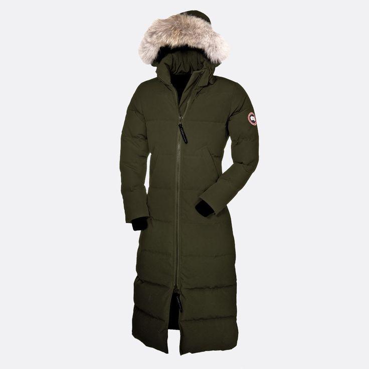 canada goose online store blogspot