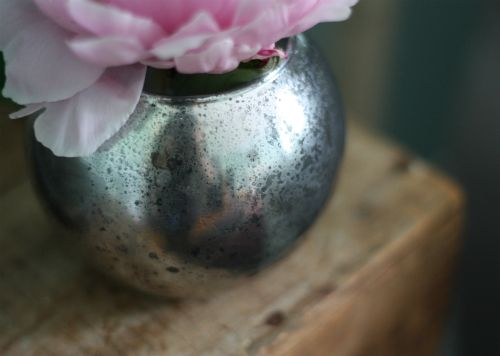 DIY mercury glass, I did this tutorial and this is THE one to use, my stuff turn
