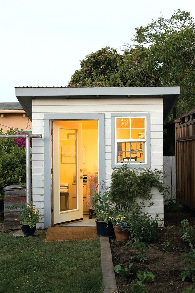 Cosy Storage Container Shed Ideas Shed Outside Sheds Small Outdoor