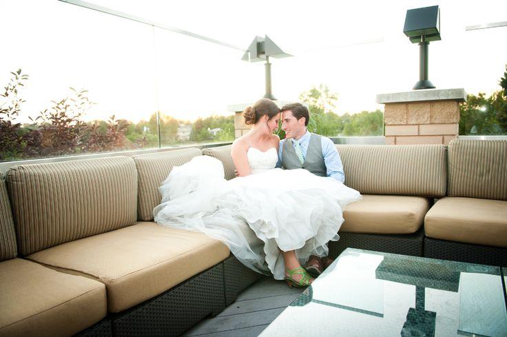 Calgary Wedding Photgraphers. 3Haus Photographics