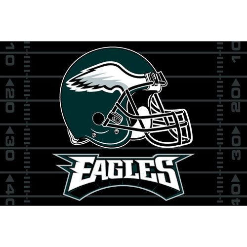 area sharmikes philadelphia scraper snap collections rug mat eagles quick
