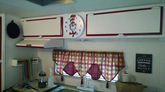 Cooking station