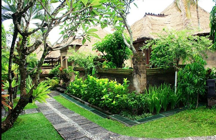 Compare hotel prices and find the cheapest price for the Bali Agung Village Hotel in Seminyak. View 109 photos and read 1,454 reviews. Hotel? trivago!