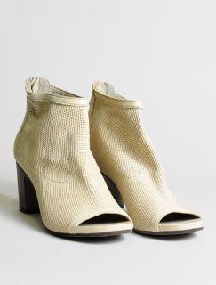 Bonito Skecht bid-on-fashion beige Tronchetto Con Paypal 2018 Precio Barato Comprar lX2PW2u3JW