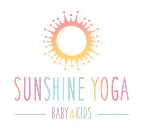 A Escola Sunshine yoga baby e kids, é uma escola de prática e formação de professores de yoga para bebés e crianças.