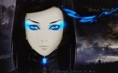 'Ergo Proxy' Getting Blu-ray Anime Release – In Italy | The Fandom Post