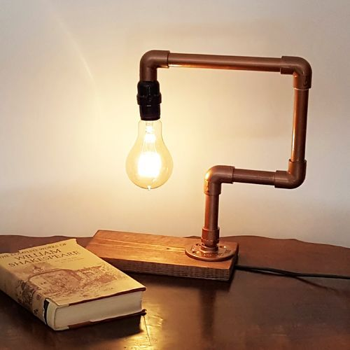 25 best ideas about edison lamp on pinterest industrial lamps edison lighting and modern. Black Bedroom Furniture Sets. Home Design Ideas