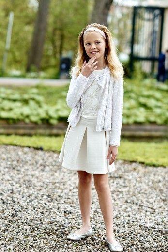 Baker bridge heeft een ruime collectie met nette kleding voor kids. Perfect voor een feest of een bruiloft! Shop de kleding gemakkelijk op Miinto.nl!