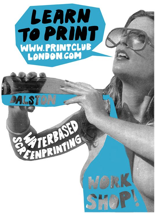 35 best Brilliant ideas images on Pinterest Screenprinting - print your own voucher