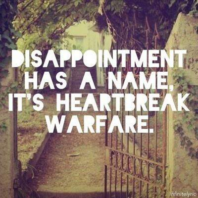 Heartbreak Warfare - John Mayer