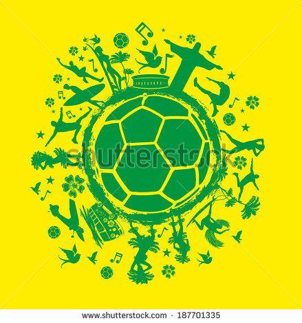 サッカー, 蹴球, ブラジル, 伯剌西爾, まり, ボール, 正球, 球, 睾丸, 舞踏会, 金玉, ベクター, ベクトル, レトロ, 年代もの, 年代物, ブラジリアン, ブラジル人, スタジアム, 競技場, バックグラウンド, バックグランド, 背景, キリスト, ハリストス, ライフ, 人生, 存在, 寿命, 生命, 生存, 生活, カップ, コップ, 茶わん, ビーチ, 浜に乗り上げる, 浜に引き上げる, 海岸, サーフィン, 波乗り, おんな, ウーマン, 女の人, 女性, サーフ, サーフインをする, しぶき, スプラッシュ, 飛沫, 翼, ハエ, ハエ目, 双翅目, 社会の窓, 蝿, 飛ばす, 飛ぶ, アメリカ州, 米州, フローラル, corcovado, 彫像, はな, フラワー, 咲く, 花, ライン, redeemer, ホリディ, 休日, 休暇, 年中行事, 祭日, アスタリスク, スター, 主役, 主演, 主演する, 恒星, 星, 星形, 有名人, 花形, ウォーキング, 歩き, チャンピオン, 優勝者, サーファー, ダンス, ダンスする, 舞踊…