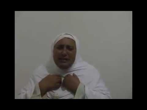 قضية محسن تكسر التعتيم و تعري جريمة بشعة