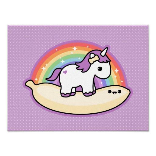 foto de 17 Best images about Unicorn and cool stuff on Pinterest