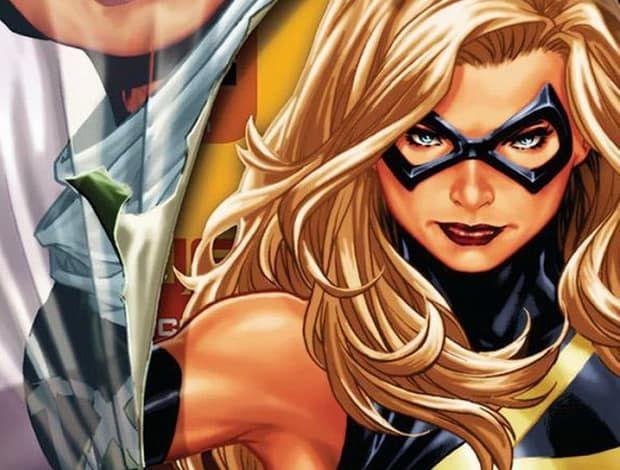 Le nouveauWonder Woman de DC Films a été considéré comme le premier film de super-héros féminin au monde. En réalité, il y en avait plusieurs, y compris Elektra en 2005, Catwoman en 2004 et, Super…
