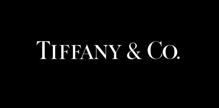 Tiffany  Co.