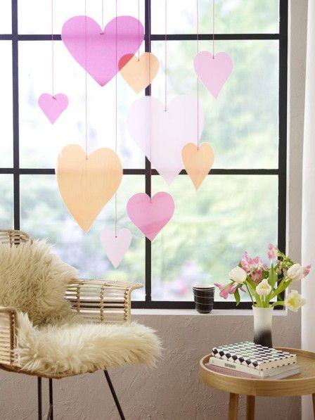 die 25 besten ideen zu basteln zum muttertag auf pinterest geschenke zum muttertag zum. Black Bedroom Furniture Sets. Home Design Ideas